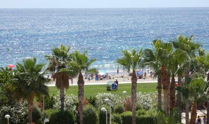 Pisos en venta con terraza en Oropesa del Mar / Orpesa