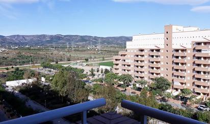 Viviendas en venta en Playa Les Amplaries, Castellón