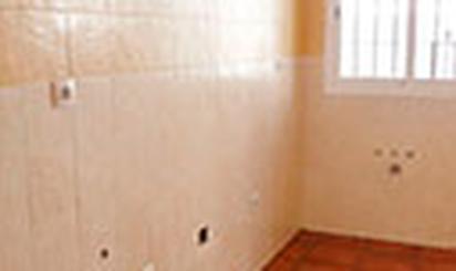 Casa o chalet en venta en Juan Carlos I, S/nº, Finca la Noria, Almogía