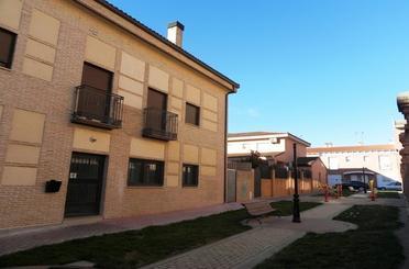 Piso en venta en San Isidro, 3, El Álamo