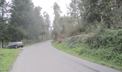 Terreno en venta en A Enfesta, Pg 831, Pc 19, Parroquia Bembibre, Val do Dubra