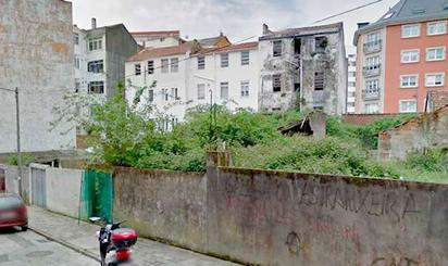 Terrenys en venda a Ferrol