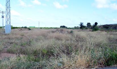 Grundstücke zum verkauf in Onda S/n Pg 5 Pc 28, Sueras / Suera