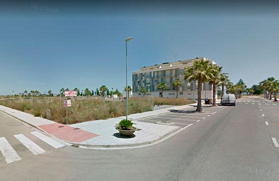 Terrain urbain  Calle pere march, 0. Suelo en venta en albalat dels sorells (valencia). parcela de su