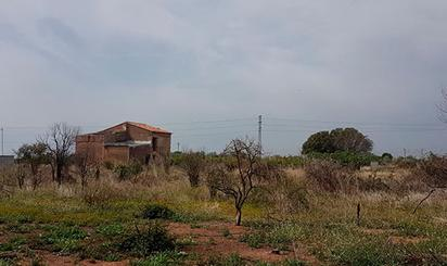Grundstücke zum verkauf in Cariñena Pg.18 Pc.61, Centro