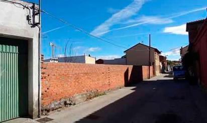Terrenos en venta en Valladolid Capital