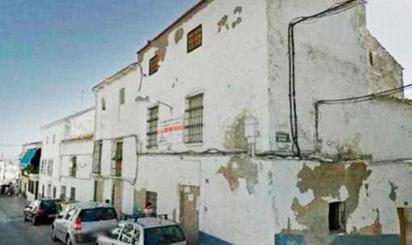 Lands for sale at Campiña Sur de Córdoba