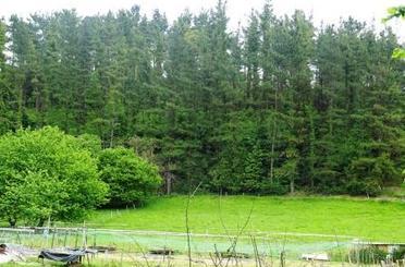 Terreno en venta en Iturriza, Pol.004 Parcela 153, Lemoa