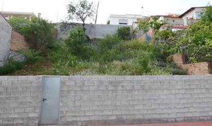 Terreno en venta en Alejo Carpentier-, 11, Puerto de la Torre - Atabal
