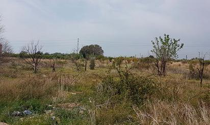 Grundstücke zum verkauf in Cariñena F.r. 16194, Centro