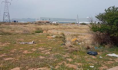 Grundstücke zum verkauf in Cariñena F.r.3077, Centro