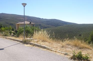 Terreno en venta en Arroyo San Roman, 36, Torremocha de Jarama