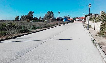 Grundstuck zum verkauf in Linares