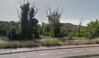 Land for sale in De Los Aflijidos, Polígono Europa