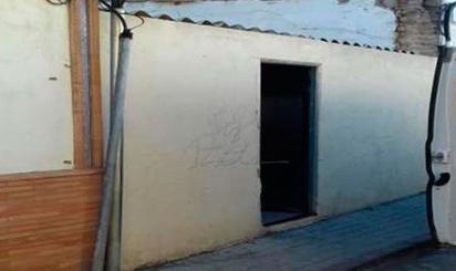 Grundstuck zum verkauf in Costa Occidental (Huelva)