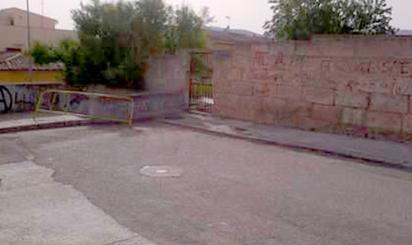 Terreno en venta en San Bartolome, Centro