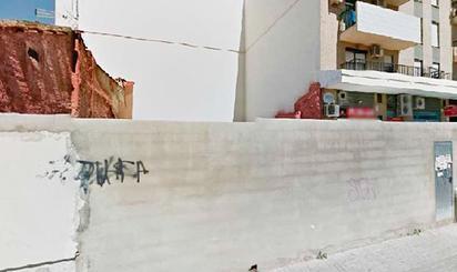Grundstücke zum verkauf in Hernán Cortés, 50,52, Zona Campus Universitario