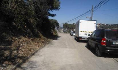 Grundstuck zum verkauf in Sant Fost de Campsentelles