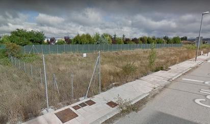 Terrenys en venda a Burgos Província