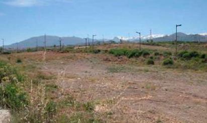 Terreno en venta en Sau-2.manzana G,parcela 31, Gójar