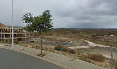 Grundstuck zum verkauf in Ayamonte