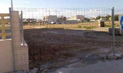 Grundstücke zum verkauf in De Les Alqueriesnº8, Parcela A2, Almazora / Almassora
