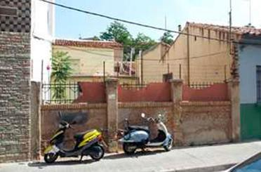 Grundstücke zum verkauf in Castillo de Loarre,  Zaragoza Capital