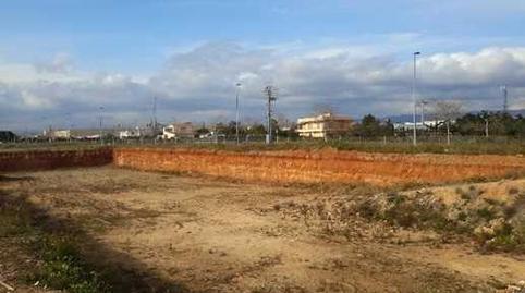 Foto 2 von Grundstücke zum verkauf in Estepar, Ue-49 Parcela F Sur, Castellón