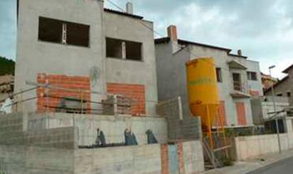 Grundstuck zum verkauf in Moianès