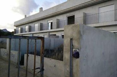 Urbanizable en venta en Bejis, Toràs