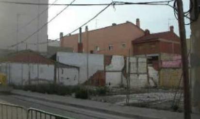 Grundstuck zum verkauf in Valdefierro, Zaragoza Capital