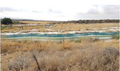 Terreno en venta en Se Vereda Quijobar, Sito del Huerto, Pg 8,pc 64, Griñón