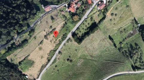 Foto 2 de Terreno en venta en Corrada Parc 15.100, Poligono 13 Soto del Barco, Asturias