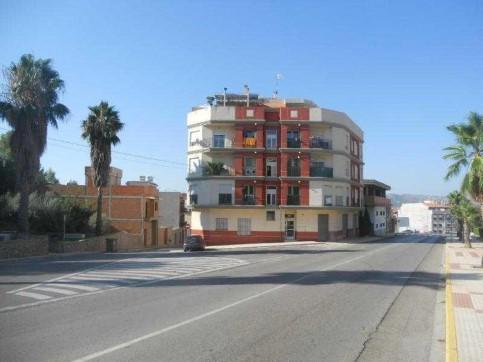 Geschäftsraum  Calle pais valenciano, esq c/ lope de vega 41, 0. . local comercial comercial al mejor precio en la zona de almena