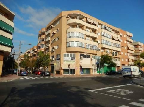 Ufficio  Calle la huerta, 0. Local comercial en venta* ubicado en calle la huerta, san vicent