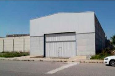 Nave industrial en venta en C Manz.4 Nº 7a (reg. Parc.1/7bis), Vall d'Alba