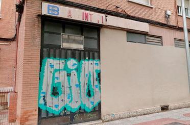 Local en venta en Montoro, Centro