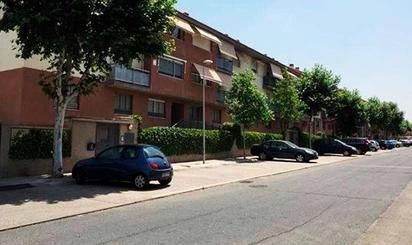 Garage for sale in Sierra Aitana Nº 1-9, Res. Entresierras, Villanueva de la Cañada ciudad