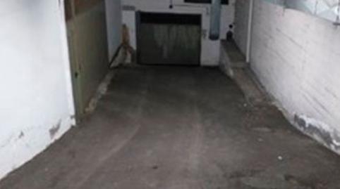 Foto 4 de Garaje en venta en San Antonio San Antonio - Las Arenas, Santa Cruz de Tenerife
