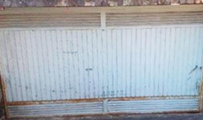 Garaje en venta en San Antonio, San Antonio - Las Arenas