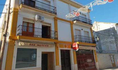 Pisos en venta en Sierra Sur de Sevilla