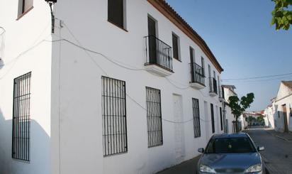 Wohnimmobilien zum verkauf in Huelva Provinz