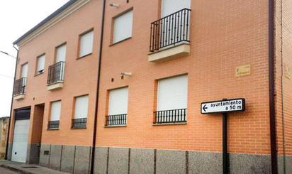 Pisos en venta en Salamanca Provincia