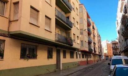 Wohnimmobilien und Häuser zum verkauf in Benicarló