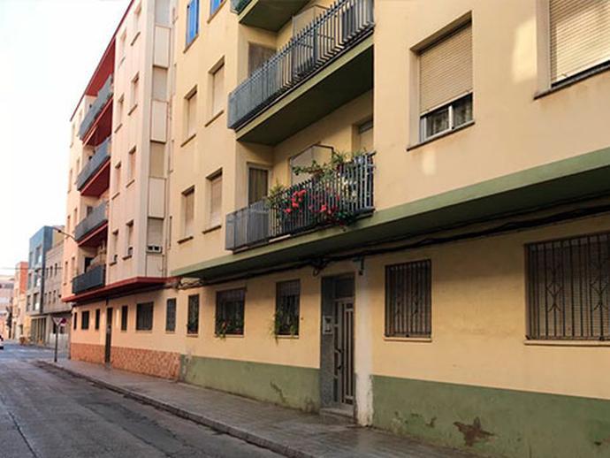 Foto 3 von Wohnung in Virgen de Monserrat Zona Poble