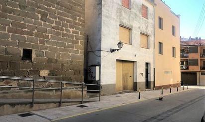 Viviendas en venta en Ivars d'Urgell