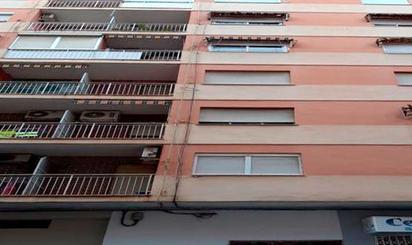 Viviendas en venta en Xàtiva
