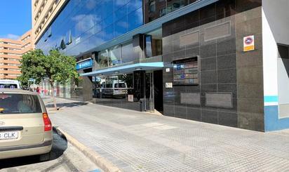 Pisos en venta en Málaga capital y entorno