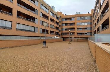 Wohnung zum verkauf in Rambla, Cuarte de Huerva