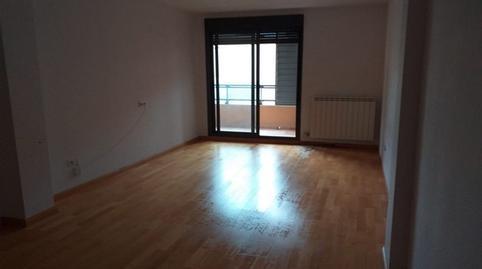 Foto 2 von Wohnung zum verkauf in Rambla Cuarte de Huerva, Zaragoza